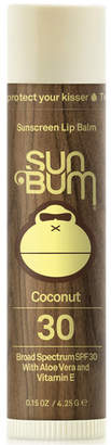 Sun Bum Sunscreen Lip Balm - Coconut