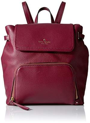 Kate Spade Cobble Hill Charley