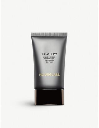 Hourglass Immaculate® Liquid Powder Foundation 30ml