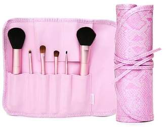 Mally Beauty Ultimate Brush Kit 1 ea by