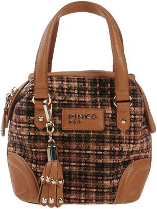 Pinko Handbags - Item 45378131HF