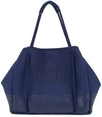 068757d49f Wide Tote Bags - ShopStyle