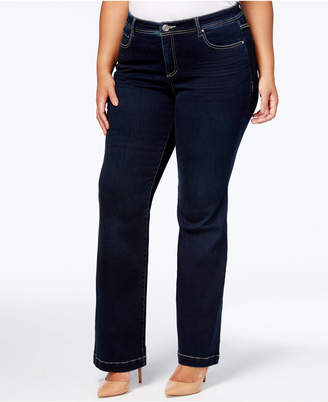 INC International Concepts My Favorite Jeans