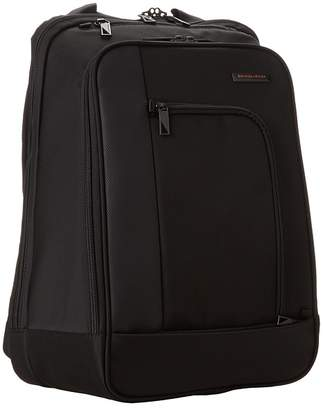 Briggs & Riley Verb Activate Backpack Backpack Bags