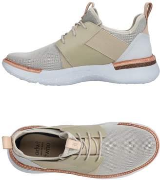 ohw? Sneakers