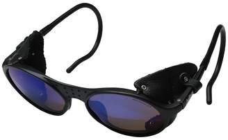 Julbo Eyewear Sherpa Spectron 3 Athletic Performance Sport Sunglasses