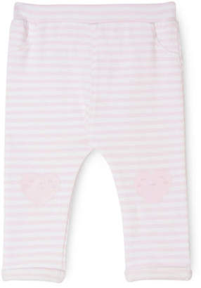 Sprout NEW Girls Legging Lt Pink