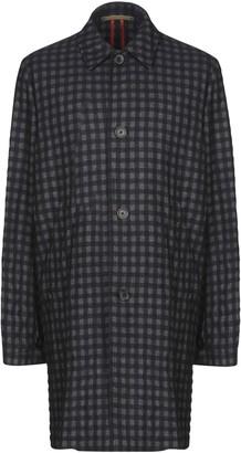 Paul Smith Overcoats - Item 41899969XU