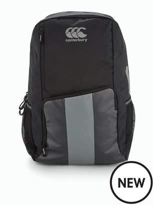 Vaposhield Backpack