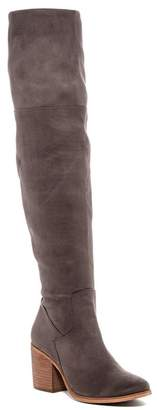 Abound Stacey Over-the-Knee Boot