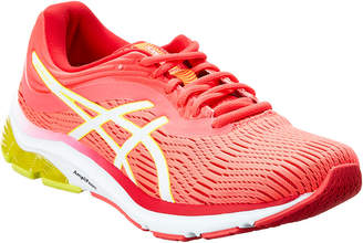 Asics Gel-Pulse 11 Running Shoe