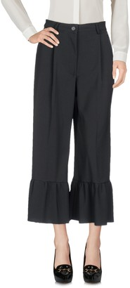 Dixie Casual pants - Item 13173538OE