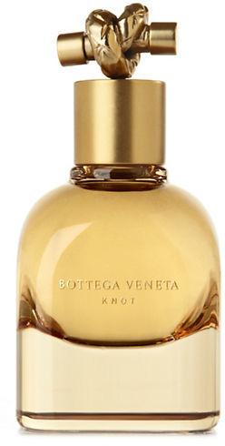 Bottega VenetaBottega Veneta Knot Eau de Parfum