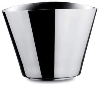 Mepra Immagina Ice Bucket