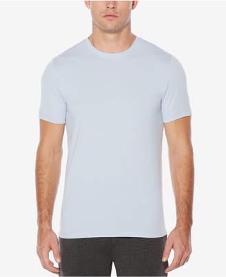 Perry Ellis Men Classic-Fit T-Shirt