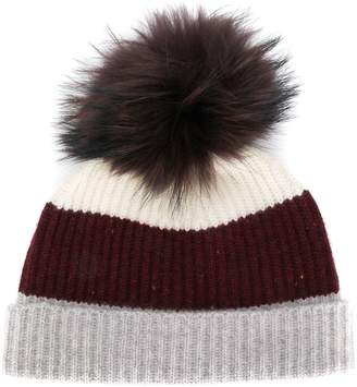 5e2a38f42 Mens Pom Pom Hats - ShopStyle UK