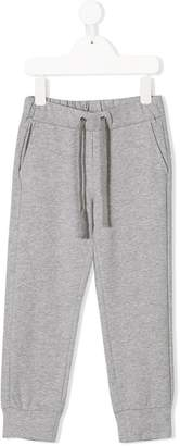Simonetta track pants