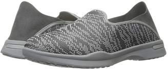 SoftWalk Simba Women's Shoes