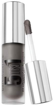 bareMinerals R) 5-in-1 BB Advanced Performance Cream Eyeshadow