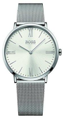 Hugo Boss Jackn $175 thestylecure.com