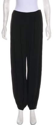 Ralph Lauren High-Rise Skinny Pants w/ Tags