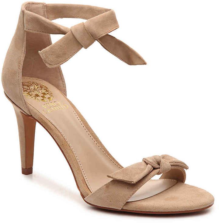 Vince Camuto Women's Camylla Sandal