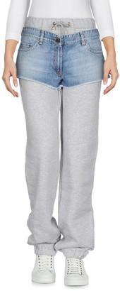 Moschino Casual pants - Item 13195769CQ