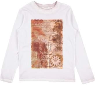 Siviglia T-shirts - Item 12034877PQ