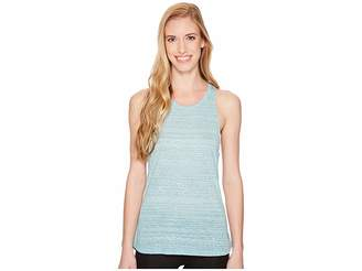 The North Face Afterburn Tank Top
