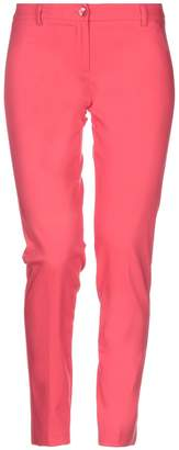Blugirl Casual pants - Item 13067869WJ