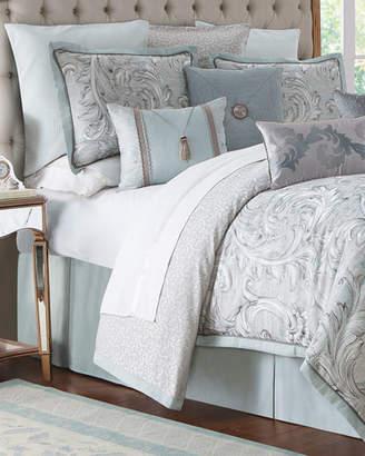 Waterford Farrah California King Comforter Set