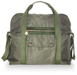 Stella McCartney Fern Diaper Bag