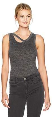 N. PHILANTHROPY Women's Belkan Bodysuit