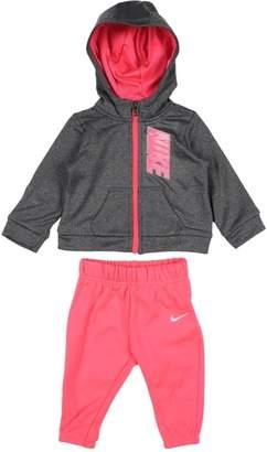Nike Baby sweatsuits - Item 34856470AE