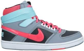 Nike High-tops & sneakers - Item 11571678JE