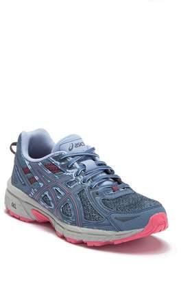 Asics Gel-Venture 6 MX Sneaker