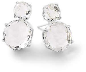 Ippolita Rock Candy® Two-Stone Earrings