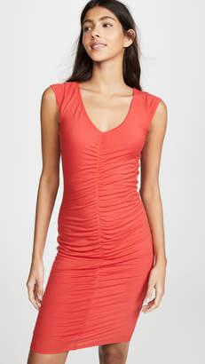 Velvet Franzi Dress