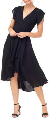 Pilgrim Olwen Dress