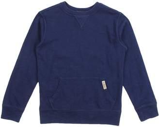 Ralph Lauren Sweatshirts - Item 12103332VA