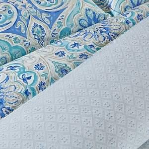 Ravi Comforter Set, Full/Queen