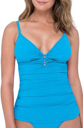 Gottex Profile by Cocktail Party Tankini Top