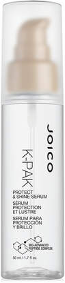 Joico K-pak Protect & Shine Serum, 1.7-oz, from Purebeauty Salon & Spa
