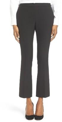 Women's Boss Tutina Pants $255 thestylecure.com