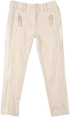 Silvian Heach KIDS Casual pants - Item 13027132FV