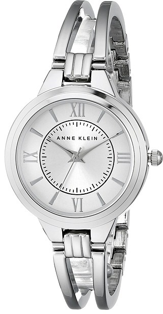 Anne Klein Anne Klein - Bangle Watch Watches