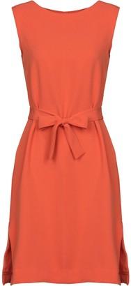Michela MII Short dresses