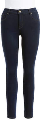 Style&Co. STYLE & CO. Curvy Skinny Jeans