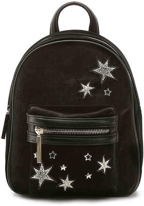 Mix No. 6 Rootes Mini Backpack - Women's