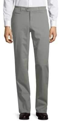 Brax Everest Zip Pants